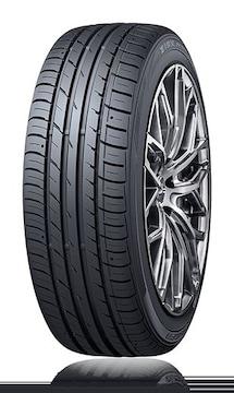 ★195/55R16 緊急入荷★ファルケン ZE914F 新品タイヤ 4本セット
