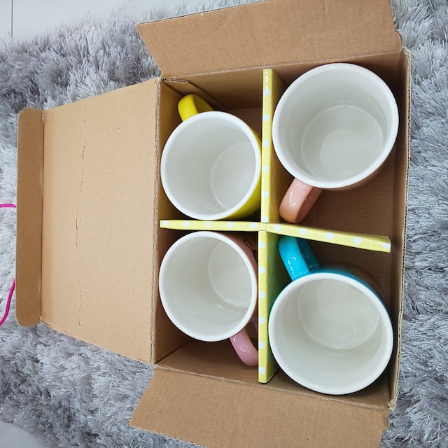 WC JAPAN マグカップ < ブランドの