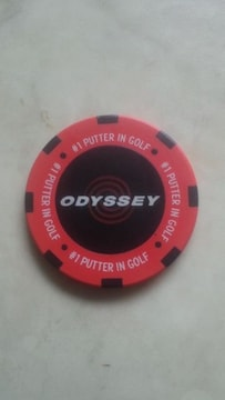 0DYSSEYマーカー