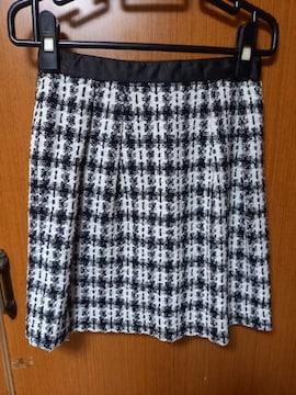 �A 可愛いいスカート
