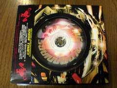 CD メガロマニアックス・ショータイム!!