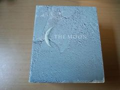 THE MOON CD-BOX 8枚組 古澤巌 溝口肇 村松健 三枝成彰 加古隆