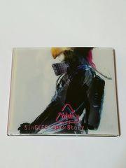 【CD】SINGLES 〜 Junk Story / hide