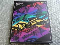 Mr.Children/ヒカリノアトリエで虹の絵を描く(Blu-ray+CD)他出品