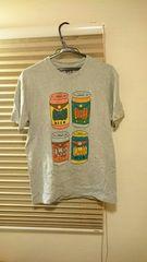 UNIQLO☆Tシャツ、UT☆新品未使用☆タグ付き♪Mサイズ♪