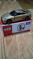 非売品!スカイライン!GT-R