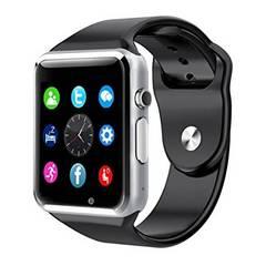 スマートウォッチ Bluetooth搭載 多機能腕時計