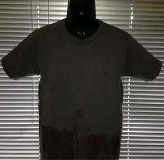 《STUSSY》Tシャツ ネイバーフッド エイプ SUPREME XLARGE APE