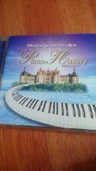 2枚組Min-On Special Selection Piano History送料込み