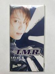 T.M.Revolution / LEVEL 4