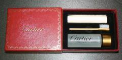 カルティエ/Cartier メンテナンスキット 712234CF560A