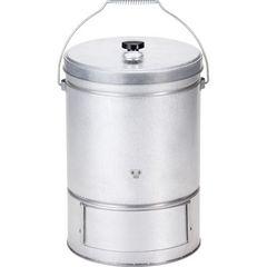 【新品】バンドック スモーク 缶 温度計付 BD-439 スモーク対応