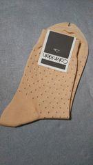 カルバンクライン 靴下 23 新品