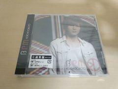 堂本光一CD「BPM<通常盤>」kinki kids●