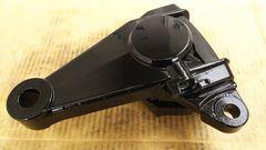 Z400FX実働リアキャリパー固着無良品Z550FXゼファーGS400CBX400マスターディスク