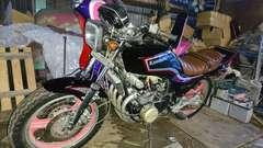 GPZ400F2