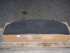 箱スカ ハコスカ スピーカーボード