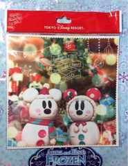 ★.+°☆ディズニークリスマススノースノー★クリーナー☆°+.★