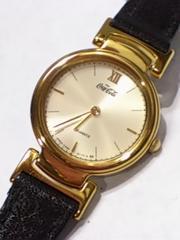 腕時計 コカ・コーラ 婦人用 非売品