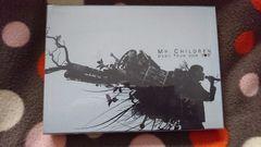 Mr.Children DOME TOUR 2005 ILOVEUアイラブユー DVD2枚組