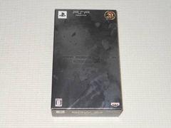 PSP★第2次スーパーロボット大戦Z スペシャル Z2-BOX
