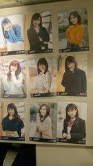 AKB48 ジャーバージャ 劇場盤生写真 100枚まとめ売り