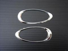 三菱 サイドマーカーリング デリカスペースギア ランサー
