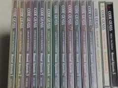 [CD]コードギアス 反逆のルルーシュ R2 亡国のアキト サウンドエピソードセット
