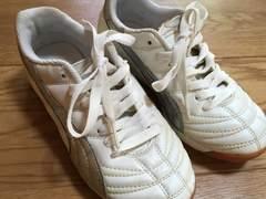 格安!プーマ 運動靴21cm