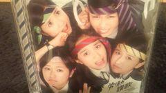激安!激レア!☆ももいろクローバーZ/労働讃歌☆初回盤A/CD+DVD☆美品!