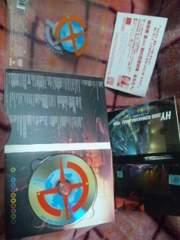 《HY/2006クマカラアマエツアー》【音楽DVDソフト】国内版