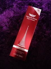 モバオク:美容 新品Drシーラボ☆アクアインダームSPエッセンス導入美容液35%Off