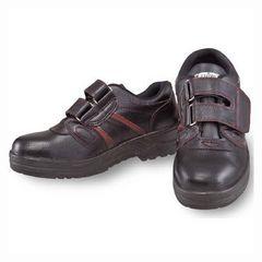 新品 【おたふく】安全靴マジックタイプJW755