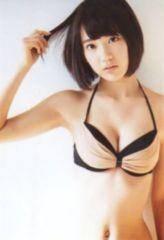 【L版写真】宮脇咲良0128