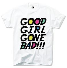 ☆送料込み☆新品〓DESARTタギング Tシャツ