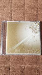 20th Century(V6)  Replay-History of 20th Century