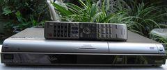 SHARP/DV-AC72地デジ/HDD/DVDレコーダ中古完動品