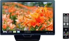 DXブロードテック 19インチ液晶TV LVW19EU3新品未使用