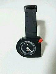 衝撃!限定名作!ヘッドポーター高級腕時計黒レザーバッグ