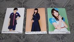 乃木坂46☆公式生写真〜5枚セット!