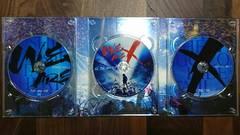 X JAPAN WE ARE X ブルーレイ スペシャルエディション 美品