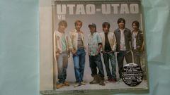 UTAO‐UTAO 通常盤