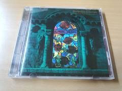 CD「BLUE BLOOD & JEALOUSY」X JAPANオーケストラアレンジ廃盤●