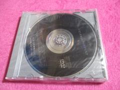 トヨタ純正 マップオンデマンドセットアップディスク 2010年秋版