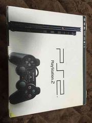 PS2 ブラック 型番70000本体 ソフト16本セット