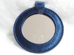 5810/クリスチャンディオールCD新品未使用品持ち運び手鏡超格安出品