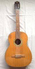 YAMAHA S70 ダイナミックギター アコギ ヴィンテージ 60's