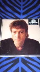 The John lennon collection ジョン レノン ベスト