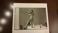 YUKI「うれしくって抱きあうよ」 初回DVD付/JUDY AND MARY