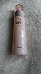 ◆カネボウ DEW  ローション  化粧水 とてもしっとり◆